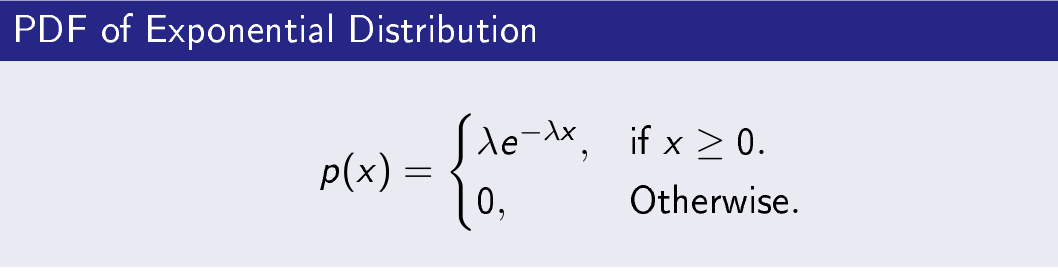 PDF-of-Exponential-Distribution